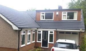 roof-refurb001